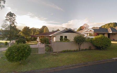 2 Baldwin Close, Boambee East NSW 2452