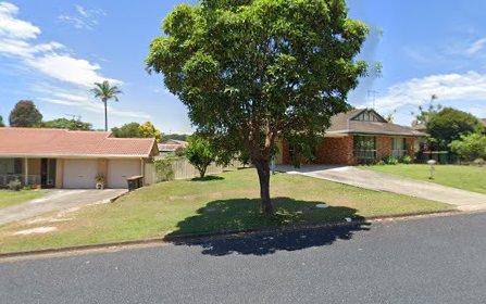 233 Linden Avenue, Boambee East NSW