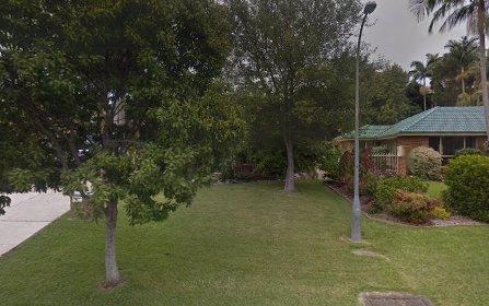 30 Sandpiper Crescent, Boambee East NSW 2452