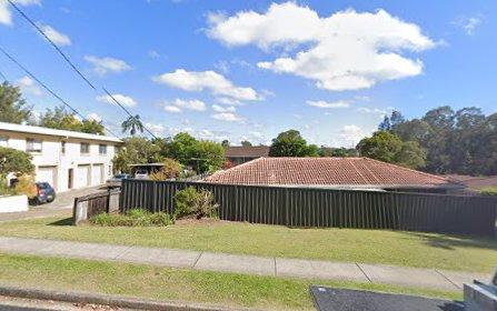 2/24 Minorie Drive, Toormina NSW