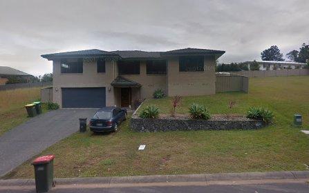 35 Rutland Street, Bonville NSW