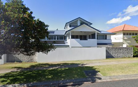 138 First Avenue, Sawtell NSW