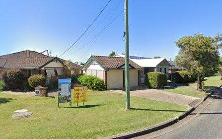 1-12 Circular Avenue, Sawtell NSW