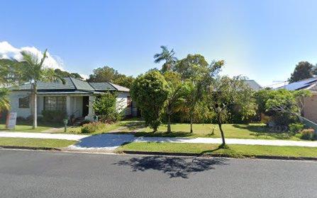 110 Boronia Street, Sawtell NSW