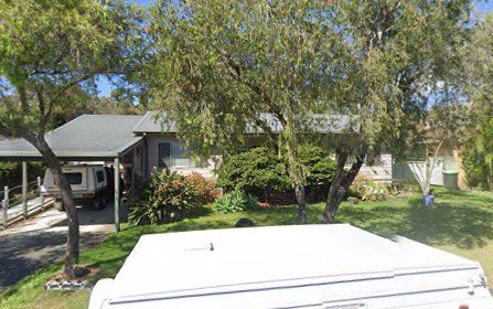 105 Boronia St, Sawtell NSW 2452