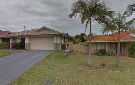 20 SABAL Drive, Sawtell NSW