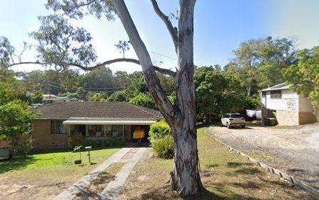 85 Bayldon Road, Sawtell NSW