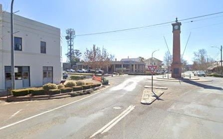 200 Bonnay Linton Road, Barraba NSW