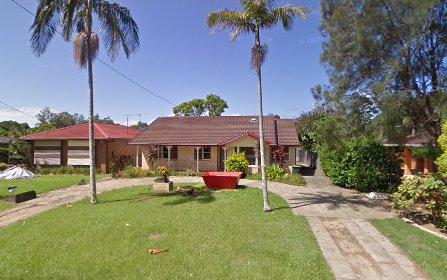 20 Newry Island Drive, Urunga NSW