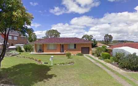 13 Wendo Street, Armidale NSW