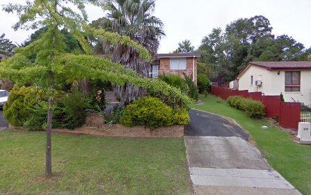 U1 5 Oaktree Drive, Armidale NSW