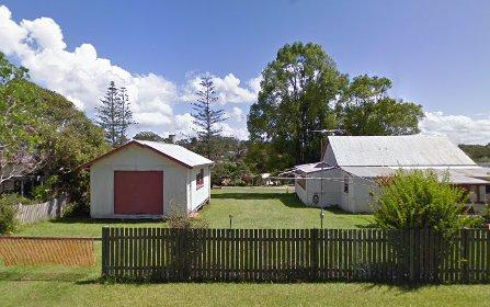 3/42 High St, Urunga NSW 2455