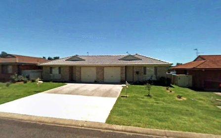 1/15 Conningdale Crescent, Armidale NSW