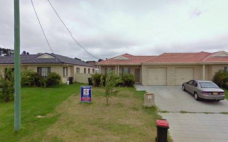 1/62 Martin St, Armidale NSW 2350