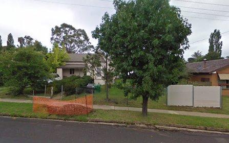 63B Markham Street, Armidale NSW