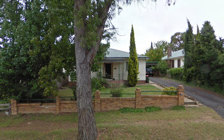 56 Taylor Street, Armidale NSW
