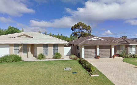 13 Rusden Ct, Armidale NSW 2350