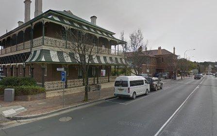 21 Gordon Street Street, Armidale NSW