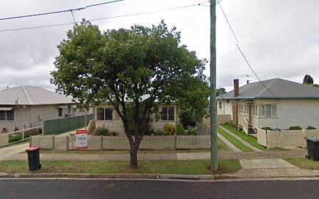 141 Butler Street, Armidale NSW