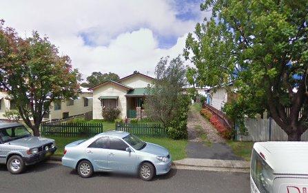 172 Barney Street, Armidale NSW 2350