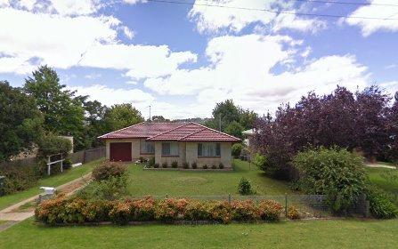 183 Mossman Street, Armidale NSW 2350