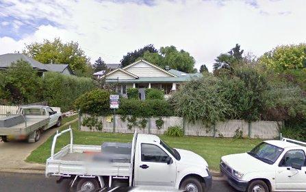 6 Reginald Avenue, Ben Venue NSW