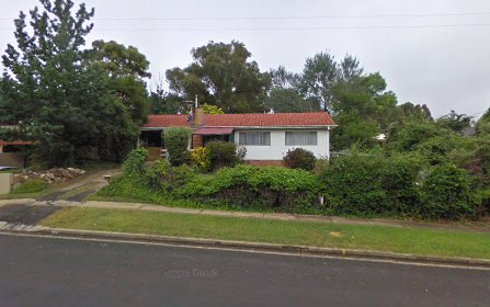 70 Kentucky Street, Ben Venue NSW