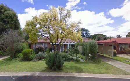 3 Lonsdale Street, Armidale NSW 2350