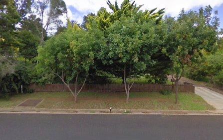 56 Lynches Rd, Ben Venue NSW