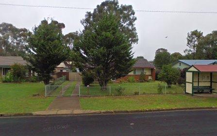 68 GALLOWAY STREET, Armidale NSW