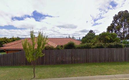 7 The Boulevarde, Armidale NSW 2350