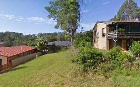 32 Allison Road, Hyland Park NSW 2448