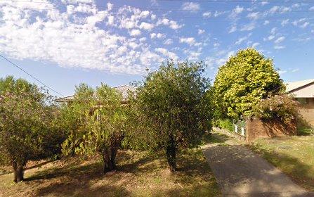81 Palmer Street, Nambucca Heads NSW