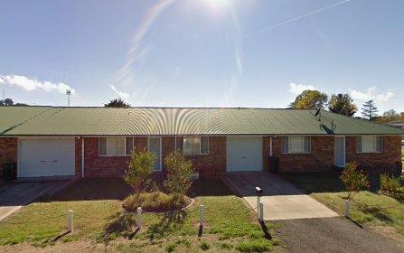 1/59 Uralla Street, Uralla NSW