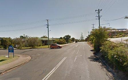 7/7 Liston Street, Nambucca Heads NSW