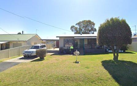 33 East Street, Uralla NSW 2358