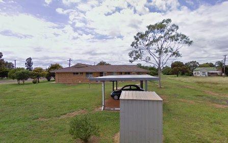 1/84 Lynn St, Boggabri NSW 2382