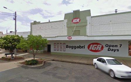 1288 Braymont Road, Boggabri NSW