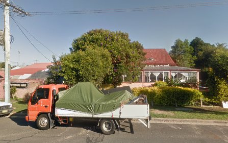 28A Mckay Street, Macksville NSW