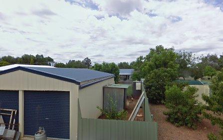 34 Laidlaw Street, Boggabri NSW