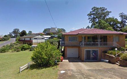 2 Boulton Street, Macksville NSW