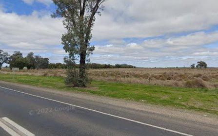 12341 Kamilaroi Highway, Boggabri NSW