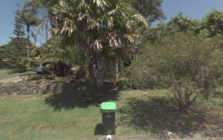 21 Laverty Crescent, Scotts Head NSW 2447