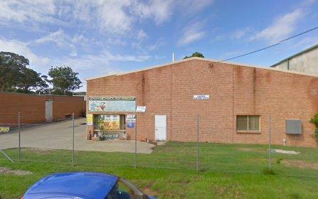 3/12 Frederick Kelly St, South West Rocks NSW