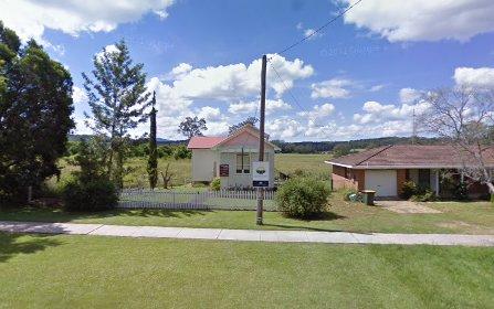47 Armidale Rd, Willawarrin NSW 2440