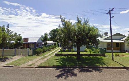 56 South Street, Gunnedah NSW