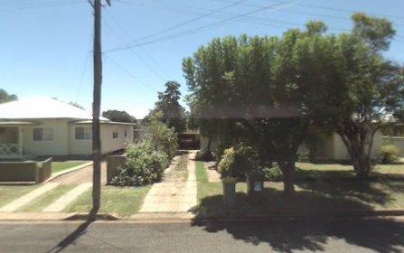 104 Beulah Street, Gunnedah NSW