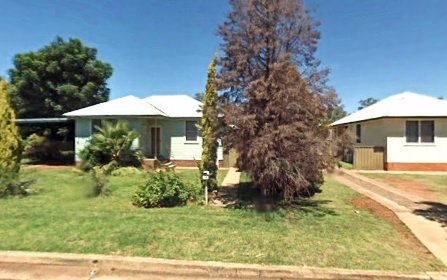 87 Edward, Gunnedah NSW