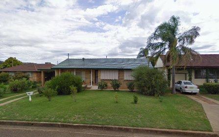19 Hopedale Av, Gunnedah NSW 2380