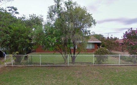 57 Herbert St, Gunnedah NSW 2380